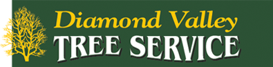 Diamond Valley Tree Services