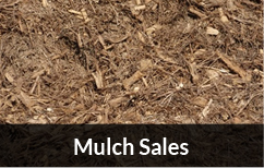 mulch-sale
